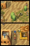 DragonQuestVILeRoyaumeDesSonges_WalkingInAridea