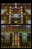 DragonQuestVILeRoyaumeDesSonges_underkeep