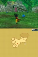 DQMJ2_World_Albatross_1_EN