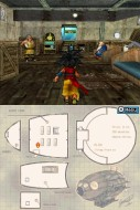 DQMJ2_World_Albatross_2_EN