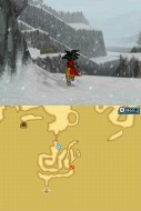 DQMJ2_World_Iceolation_1_EN