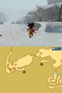 DQMJ2_World_Iceolation_2_EN