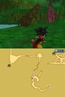 DQMJ2_World_Treepidation_1_EN