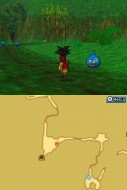 DQMJ2_World_Treepidation_2_EN