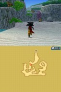 DQMJ2_World_Unshore_2_EN