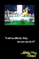 Kirby_Screen_10