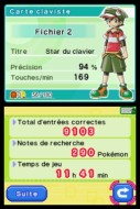 PokemonTypingRecordsBox_FR