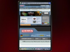nintendo_ds_browser_13