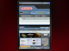 nintendo_ds_browser_14