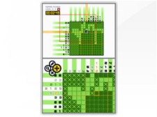 picross_ds_2