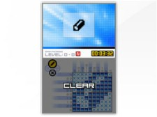 picross_ds_3