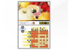 picross_ds