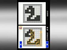 Polarium nintendo ds jeux nintendo for Minimaliste electro