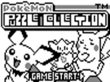 pokmon_puzzle_collection_2