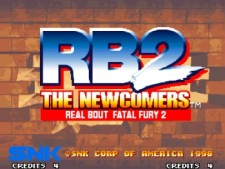 RealBoutFatalFury2TheNewcomers_01