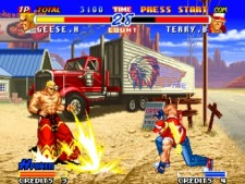 RealBoutFatalFury2TheNewcomers_02