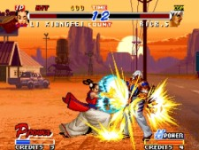 RealBoutFatalFury2TheNewcomers_06