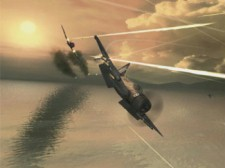 blazing_angels_squadrons_of_wwii
