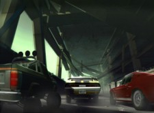 DRVW_S_001_Challenger_Under_Bridge