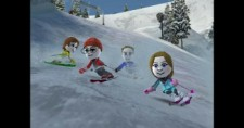familyski_mii_photo_07