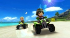 P5_buggy_01