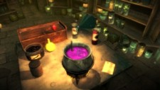 Potions_11_Wii_Aug_19