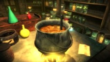 Potions_4_Wii_Aug_19