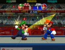 Mario_Sonic_at_the_Olympic_Games10