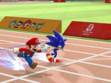 Mario_Sonic_at_the_Olympic_Games1