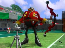 Mario_Sonic_at_the_Olympic_Games4