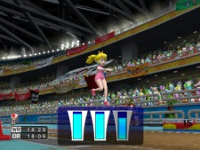 Mario_Sonic_at_the_Olympic_Games5