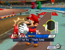 Mario_Sonic_at_the_Olympic_Games8