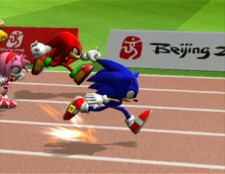 Mario_Sonic_at_the_Olympic_Games9