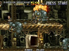 metal_slug_anthology_1