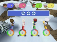 MySims_Party_Wii_Screen_01