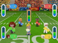 MySims_Party_Wii_Screen_06