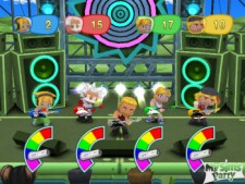 MySims_Party_Wii_Screen_07