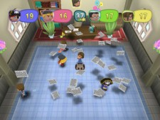 MySims_Party_Wii_Screen_11