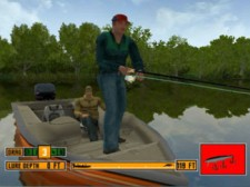 rapala_tournament_fishing_4
