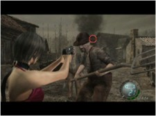 resident_evil_4_wii_edition_1
