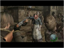 resident_evil_4_wii_edition_3