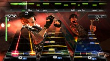 rock_band_2_screen_06
