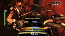rock_band_2_screen_13