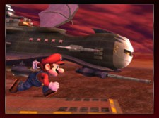super_smash_bros_brawl_11