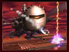 super_smash_bros_brawl_12