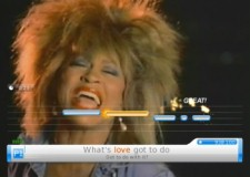 Tina_Turner__Whats_Love_Got_to_Do_with_It_SOLO_05
