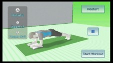 WiiFitparallelstretch2