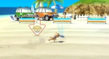 WiiSportsResort_Screen_05