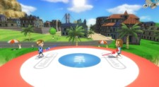 WiiSportsResort_Screen_10