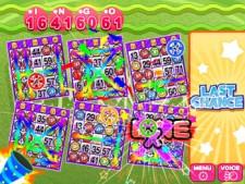 Diese Spiele finden Sie in jedem Online-Casino!
